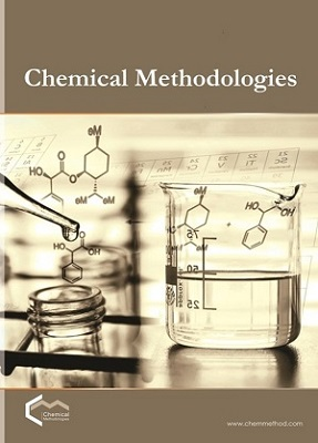 Chemical Methodologies